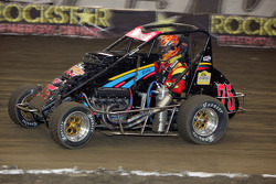 Billy Pauch Jr.