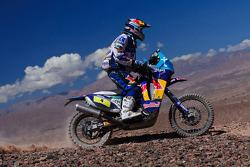 #4 Yamaha: Helder Rodrigues