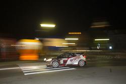 Каєтан Каєтанович, Ford Fiesta R5