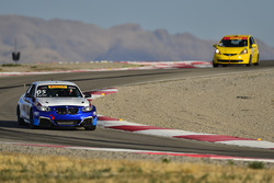 #05 Summit of Everest Motorsports, BMW M235i: Max Fedler