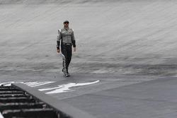 Jimmie Johnson, Hendrick Motorsports Chevrolet special throwback scheme