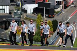 Паскаль Верляйн, Manor Racing и Рио Харьянто, Manor Racing