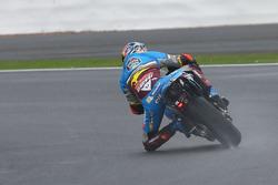 Jack Miller, Marc VDS Racing Honda