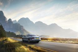 Bentley Flying Spur W12 S.