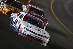 Brennan Poole, Chip Ganassi Racing, Chevrolet
