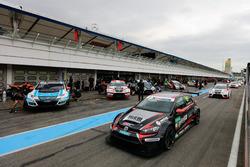 JBR Motorsport