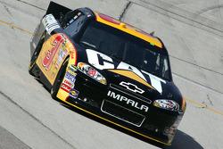 Jeff Burton, Richard Childress Racing Chevrolet