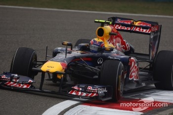 Red Bull's KERS problems are solved says Helmut Marko