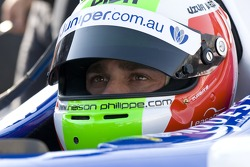Nelson Philippe
