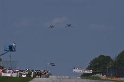 A10 Flyover