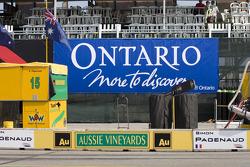 Ontario, More To Discover