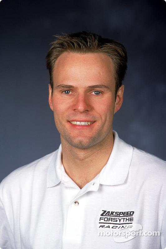 Marcel Tiemann