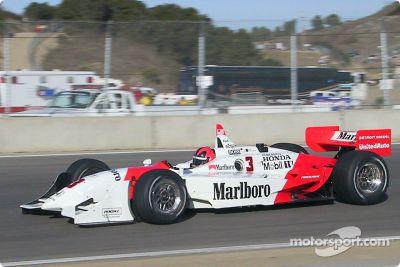 GP de Monterey