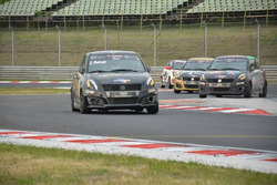BZ Racing