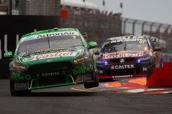 Mark Winterbottom, Dean Canto, Prodrive Racing Australia Ford