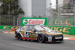 Chris Pither, Richie Stanaway, Super Black Racing, Ford