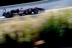 Кантади Кусири, RP Motorsport