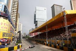George Russell, Hitech GP, Dallara Mercedes