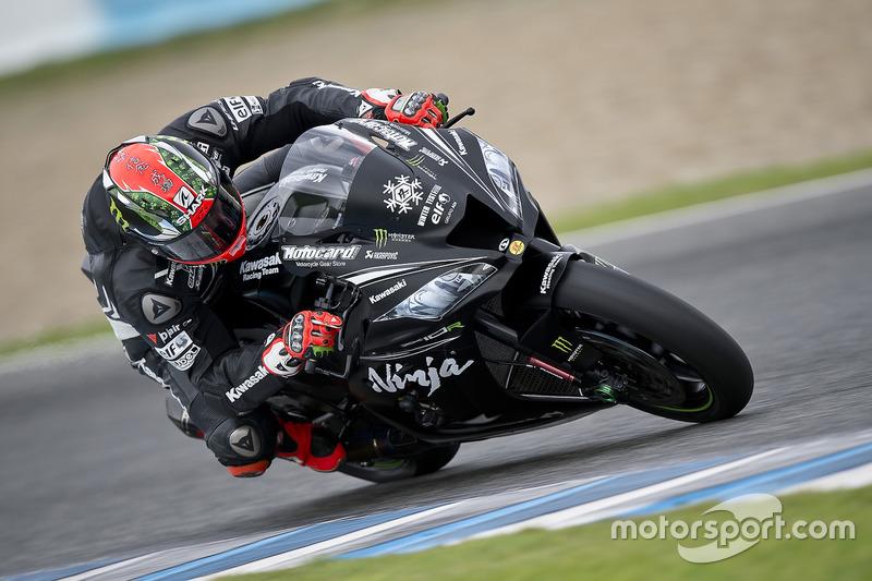 Welke fabrikant rijdt volgend jaar niet mee in de MotoGP?