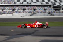 Cumartesi F1 Clienti