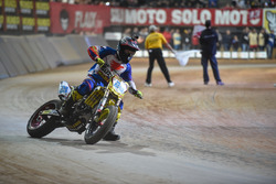 Dirt Track: Superprestigio