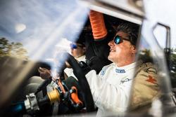 Sylvio de Barros, X-Raid Team