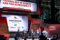 Technologie im Sport und Fanbindung