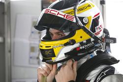 Richard Lietz, Porsche Team North America Porsche