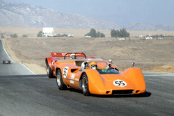 Can-Am: Riverside