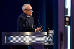 2017 NASCAR Hall of Fame induction