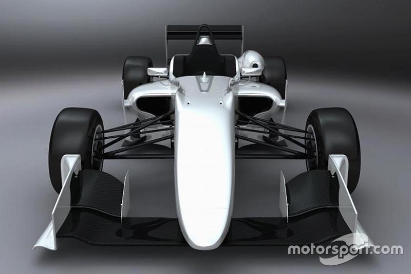 Rendu de la F3 de 2017
