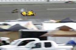 ロレックス・デイトナ24時間レース