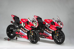 Aruba.it Racing - Ducati Team