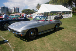 Chevrolet Corvette Convertible von 1965