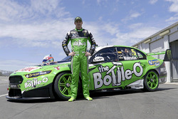 Prodrive Racing Australia açıklaması
