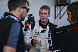 Марк Уилкинс, Michael Shank Racing