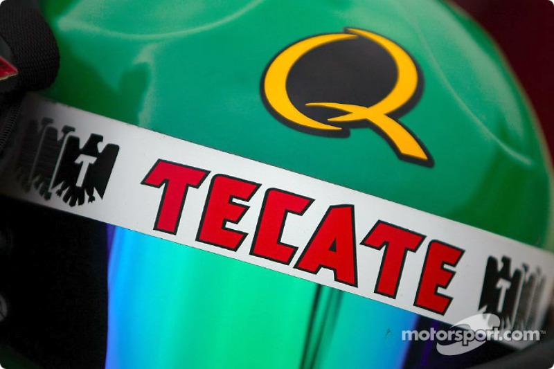 Fernandez Racing