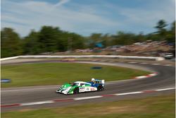 #16 Dyson Racing Team Lola B09/86 Mazda: Chris Dyson, Guy Smith