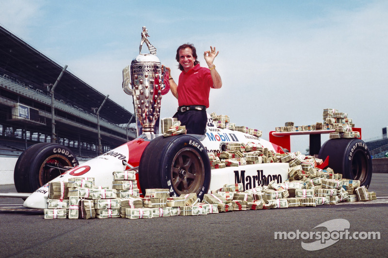 indycar-indy-500-1989-race-winner-emerson-fittipaldi.jpg