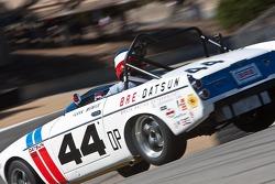 # 44 Adam Carolla, 1968 Datsun 2000
