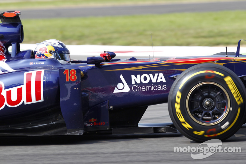 "20. <img src=""https://cdn-8.motorsport.com/static/img/cfp/0/0/0/200/208/s3/switzerland-3.jpg"" alt="""" width=""20"" height=""12"" /> Sébastien Buemi - 55 Grand Prix (2009-2011)"