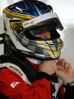 Adrian Quaife-Hobbs, Virgin Racing