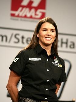 NASCAR, Sprint Cup Series