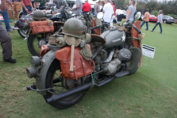 1942 Indian 841