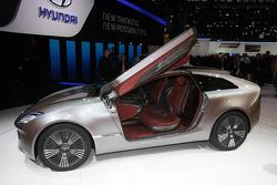 Hyundai i oniq