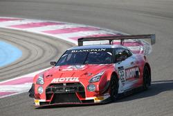 Team RJN-Motorsport