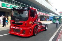 Tata T1 Prima