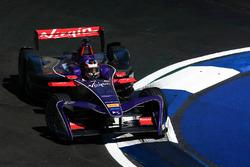 DS Virgin Racing