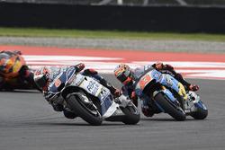 阿根廷大奖赛