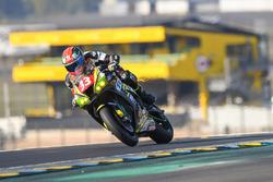 #33 Kawasaki: Guillaume Antiga